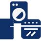 icona-estensione-garanzia